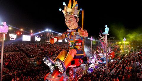 le-hoi-carnaval-o-phap